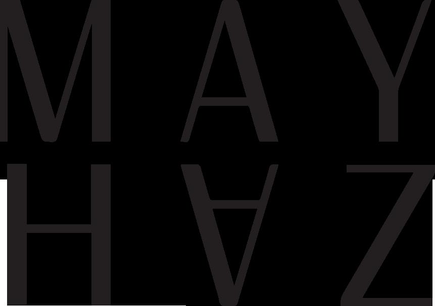 Mayhaz